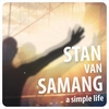 Cover of the album A Simple Life - Single