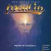 Couverture de l'album Merlin