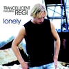 Cover of the album Lonely - EP