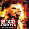 Cover of the album Blood Diamond (Original Motion Picture Soundtrack)