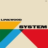 Cover of the album System
