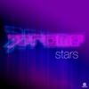 Couverture du titre Stars