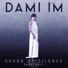 Couverture du titre Sound of Silence