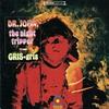 Cover of the album Gris-Gris