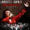 Couverture de l'album Smaila's Music Club - All the Hits