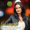 Cover of the album Wenn du da bist - Single