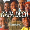 Cover of the album Katchume