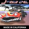Couverture de l'album Made in California