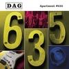 Cover of the album Apartment #635