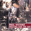 Cover of the album Waiting for the Day
