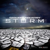 Cover of the album Storm - EP