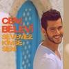 Couverture de l'album Sevemez Kimse Seni - Single