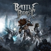 Cover of the album Battle Beast