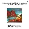Couverture de l'album Tijan pou velo