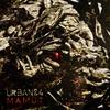 Couverture de l'album Mamut