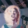 Cover of the album The Diva Series: Anita O'Day