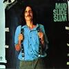 Couverture de l'album Mud Slide Slim and the Blue Horizon