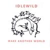 Couverture de l'album Make Another World
