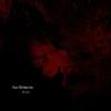 Couverture de l'album No Exit