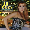 Cover of the album Lil Suzy: The Greatest Hits