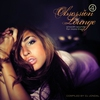 Cover of the album Obsession Lounge 4
