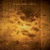 Cover of the album D:REI