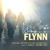 Couverture de l'album Being Flynn (Original Motion Picture Soundtrack)