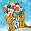 Couverture de l'album Rugrats In Paris - The Movie (Music from the Motion Picture)
