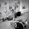 Cover of the track Le Monde Veut Danser