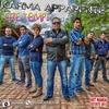 Couverture de l'album Che tempi (Hit mania estate 2015) - Single