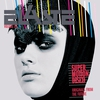 Cover of the album Elaste, Vol. 3 (Super Motion Disco Compiled by Dompteur Mooner)