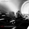Cover of the album Juggernaut