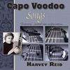 Cover of the album Capo Voodoo: Songs