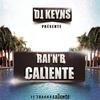 Cover of the album Rai'n'b Caliente