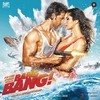 Cover of the album Bang Bang (Original Motion Picture Soundtrack) - EP