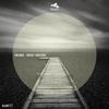 Couverture de l'album Bright Horizons - Single