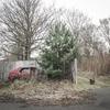 Couverture de l'album Late Nite Safari - EP