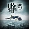 Cover of the album An Ocean Inside Me