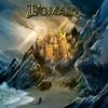 Cover of the album Last Days of Utopia