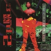 Couverture de l'album Strictly 4 My N.I.G.G.A.Z...
