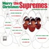Cover of the album Merry Christmas (Expanded Edition)