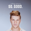Couverture de l'album So. Good. - Single