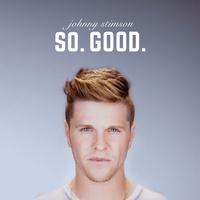 Couverture du titre So. Good. - Single