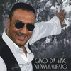 Cover of the album 'Nu 'nnammurato