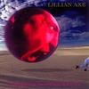 Cover of the album Psychoschizophrenia