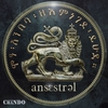 Cover of the album Ansestral