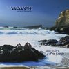 Couverture de l'album Waves - Solo Huaca