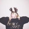 Cover of the album Dear Santa - Single
