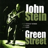 Cover of the album Green Street