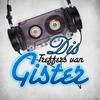 Couverture de l'album Dis Treffers Van Gister